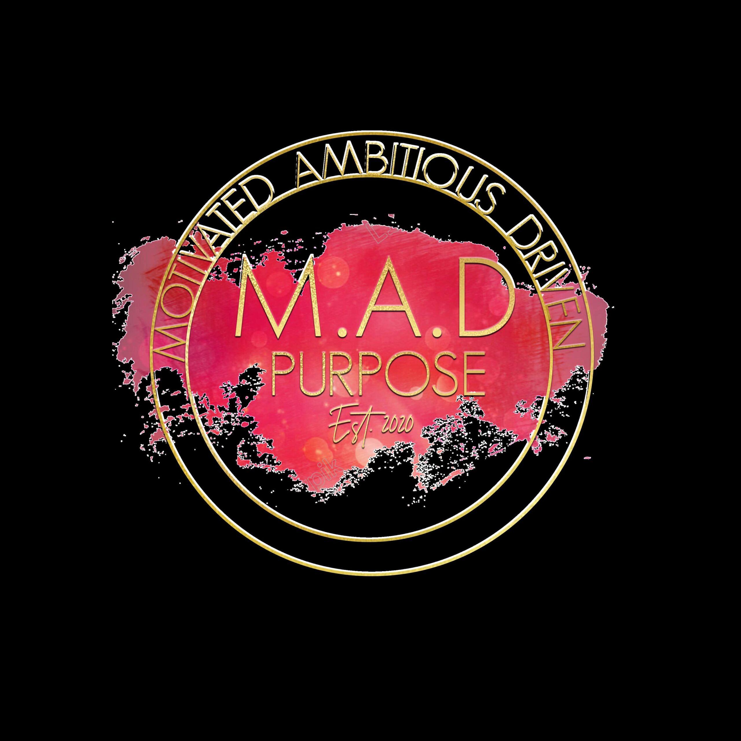 Madd Purpose