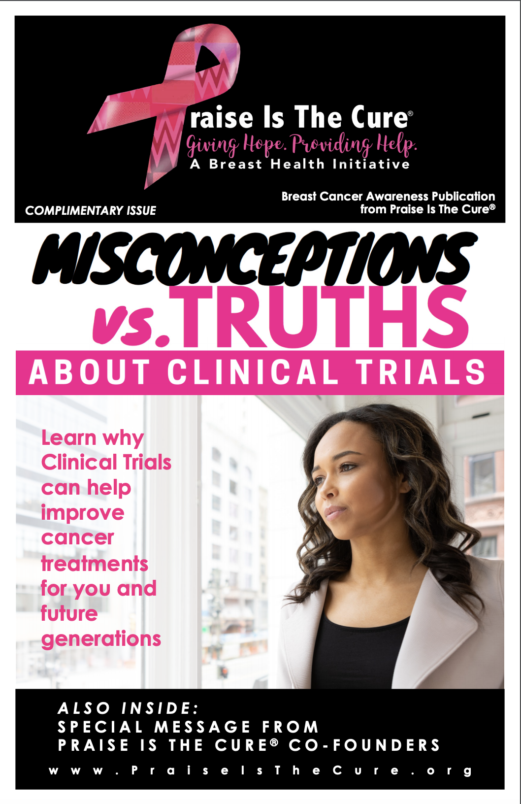 misconceptions-vs-truths