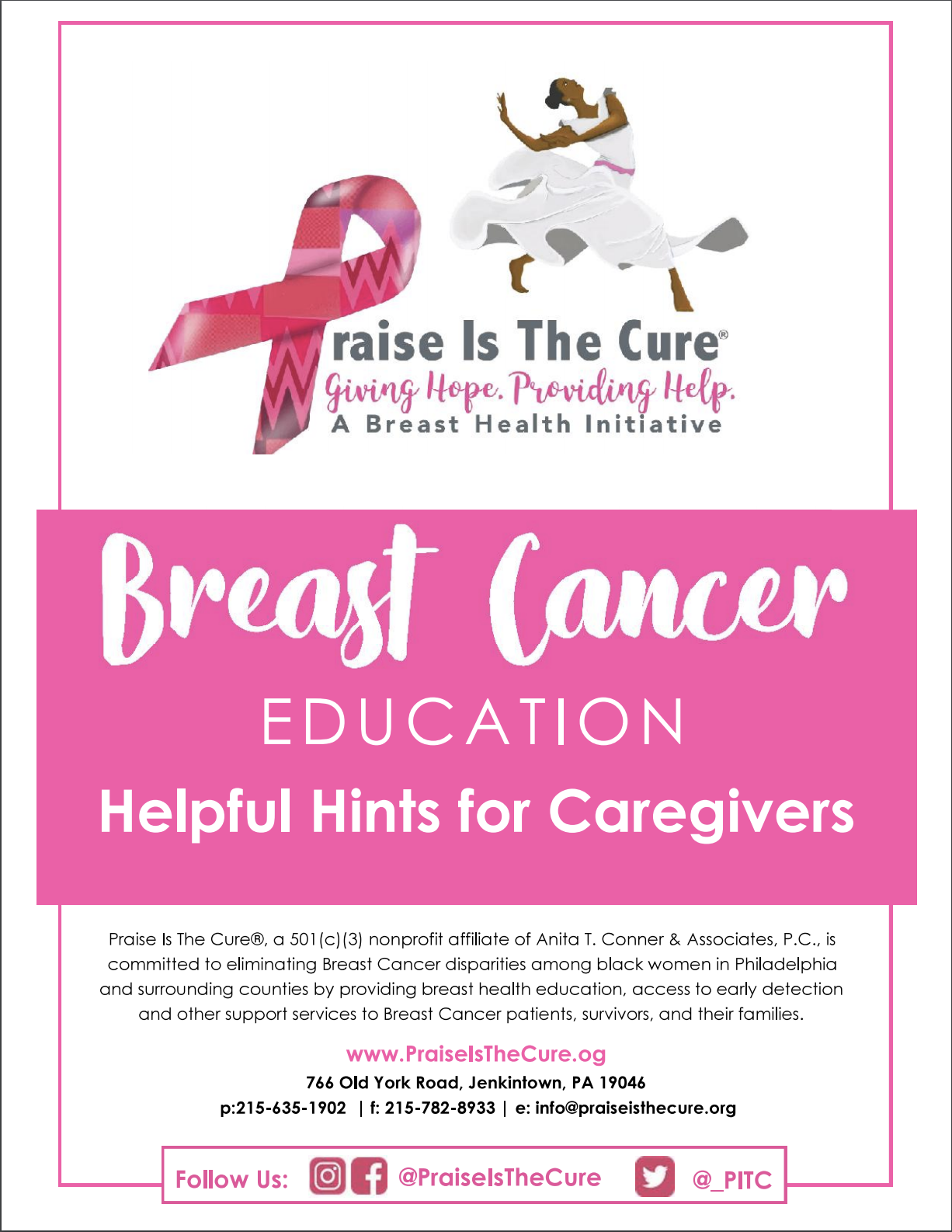 helpful-hints-for-caregivers